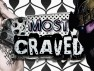 Most Craved Talks Suicide Squad, Spider-Man & More with Guest Host Liam McIntyre