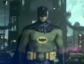 Batman: Arkham Knight PlayStation Exclusive Content Revealed in New Trailer