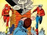 Geoff Johns Confirms That Jay Garrick Will Appear on The Flash