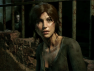 New Rise of the Tomb Raider Gameplay Trailer