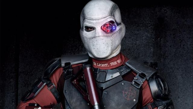 deadshot header 1