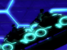 TRON Ride and More Previewed for Shanghai Disneyland