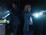 The X-Files Teases New Footage with 201 Day Marathon Trailer