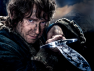 The Hobbit Trilogy Extended Editions Trailer Debuts