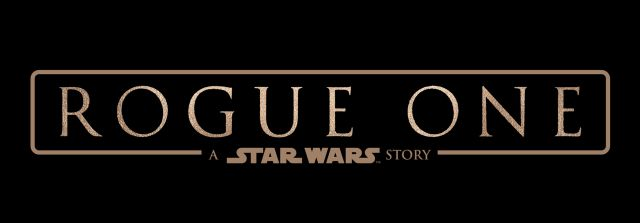 D23: Rogue One Cast Photo Released!