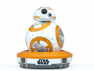Preview the Star Wars: The Force Awakens Toys and Collectibles