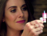 Alison Brie Channels Unikitty in New LEGO Dimensions Trailer