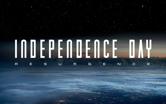 New Comic Will Link Independence Day: Resurgence to Original Film