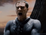 Michael Shannon Backpedals on Batman v Superman Comments
