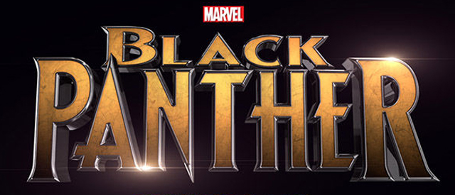 Joe Robert Cole to Pen Black Panther Movie for Marvel