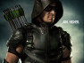 New Arrow Preview Teases the Upcoming Fourth Season