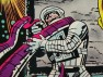 Did We Get an Agents of SHIELD Jack Kirby Shout Out No One Was Expecting?