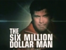 Mark Wahlberg's The Six Billion Dollar Man Gets a Release Date