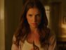 Anna Kendrick Stars in Live-Action Star Wars Battlefront Promo