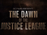 New Promos for DC's Legends of Tomorrow and Dawn of the Justice League Special