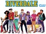 The CW's Riverdale Casts Archie, Josie and More!