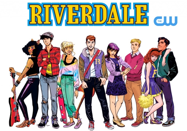 riverdale header1