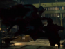 60 Screenshots from the Final Batman v Superman Trailer!
