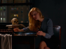 Karen Page and Foggy Nelson Promos for Daredevil Season 2