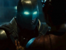 Zack Snyder Offers Details of Batman v Superman Ultimate Cut