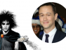 Joseph Gordon-Levitt Exits Sandman Movie