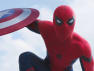 Russo Brothers Talk Spider-Man Reveal, Infinity War and Civil War Post-Credit Scenes