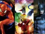 10 Best Superhero Games