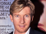 David Wenham Joins Marvel's Iron Fist Cast
