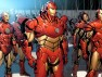 Iron Man Armor: A Complete Guide from Model 1 to Marvel Apes and Beyond!