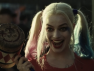Here Comes Task Force X in a New Suicide Squad Trailer