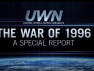 Independence Day: Resurgence Viral Video Revisits The War of 1996