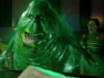 New Ghostbusters Trailer Will Slime You