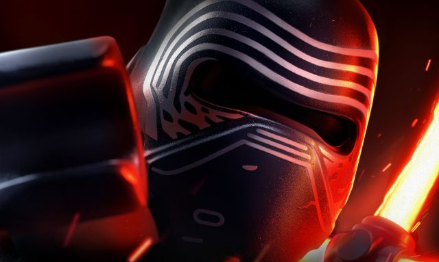 LEGO Star Wars: The Force Awakens Season Pass Details Revealed