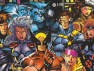 Simon Kinberg Confirms the Next X-Men Movie Will be Set in the '90s