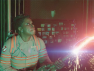 Watch Four Ghostbusters Character Featurettes