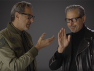 It's Goldblum v Goldblum in Independence Day: Resurgence Video