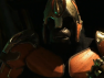 Injustice 2 Gameplay Officially Revealed