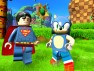 LEGO Dimensions Expansion Packs Revealed for November 2016