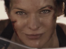 Milla Jovovich is Back in Resident Evil: The Final Chapter Trailer Tease