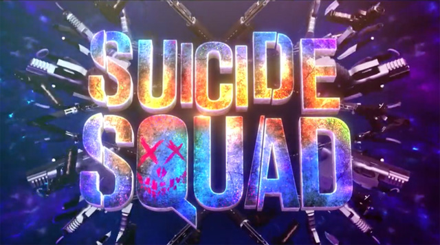 Suicide Squad Surpasses the $300 Million Mark Domestically