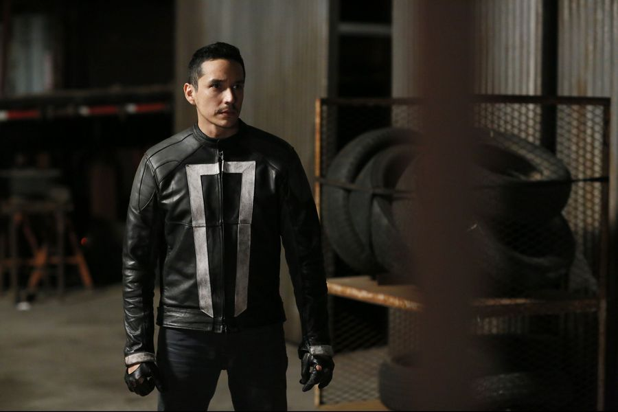 Marvel's Agents of SHIELD Season 4 Premiere Recap