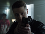 Gotham Season 3 TV Spot Takes Aim at the Rogues Gallery