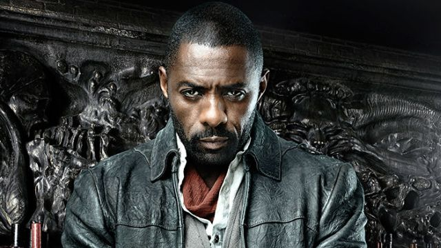 Dark Tower TV Series - The First Details Revealed!