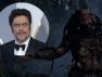 Benicio Del Toro in Talks for New Predator Movie