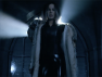 The New Domestic Underworld: Blood Wars Trailer Kicks Lycan Ass