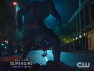 A Major Superman Villain Debuts in the Supergirl Episode 2.06 Promo