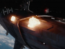 More Space Battle Footage in New Rogue One Spot