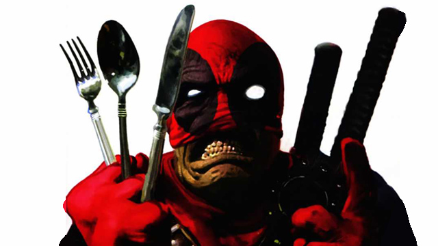 A Ryan Reynolds Deadpool cameo may be in store for the upcoming Logan. Reynolds has reportedly shot an appearance for the March 3, 2017 release.