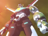 The Bots are Back in Voltron Legendary Defender Season 2 Trailer