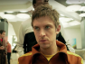 Legion Ratings Soar for FX's New Mutant Series